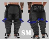 S* Tactical Pants