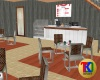 TK-New School Cafeteria