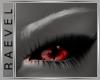 !R! Warrior Drow Eyes