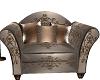 loft cuddle chair
