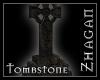 [Z] Celt Tombstone 07