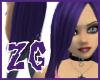 [ZG]Ayu Blueberry