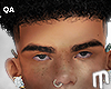 Liam Skin