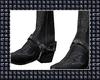 NC Cowboy Boots