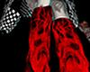 fireball socks