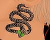Reptile 🐍.