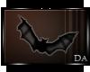 {D}  Bat 1