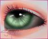 [SM]Eyes GreeneUnisex