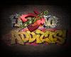 Grafitti Addictos