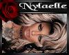 N* Umayli Inked V2