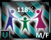 Avatar Resizer 118%