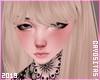 C! Ichika - Blond