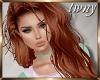 Rhona Copper