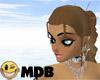 ~MDB~ BROWN CANDY HAIR
