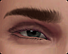 !! M Eyebrows 2