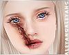 A) Mabel horror mh 4v1
