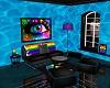 Pride room vol. 2