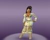 native cherokee dress