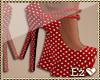 Andora shoes