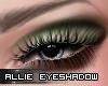 V4NY|Allie DeepAcqua