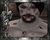 *C*Dragon Tamer Necklace