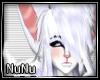 Chrome Hair (M)
