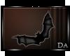 {D} Bat 4