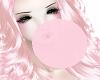 Big Pink Bubblegum