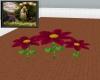 R Fairy Flowers 4 U