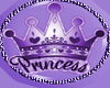 Kids LAV Princess Paci