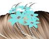 hair piece