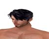 prd raven black hair