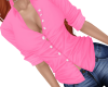 Susie Blouse Pink