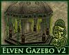 Elven Gazebo V2
