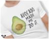 ✔ Blame Avocado