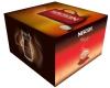 Nescafe Mix Box Carton