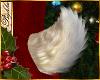I~Reindeer Tail*Eggnog