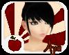 !A! black wiki bangs