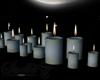 S= candles Dreams