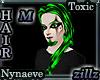 [zllz]M Nynaeve Toxic
