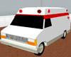 SD~Ambulance