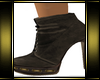ADA II ANKLE BOOTS