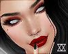 ☾ Devilish