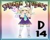 [SS]Anime Doll D14