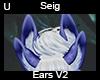 Seig Ears V2