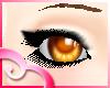*C* Doll Eye Gold