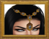 Apollo Divine Crown
