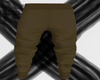 AlterGaster Pants