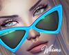 Spektra Glasses