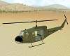 helico us army